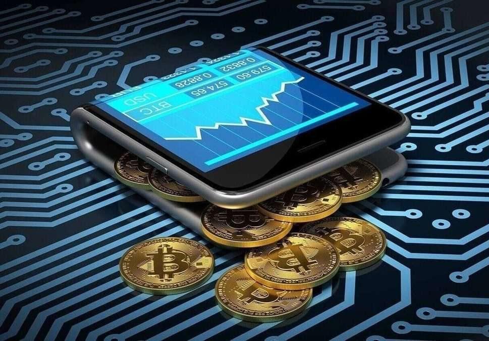 Как выбрать криптокошелек