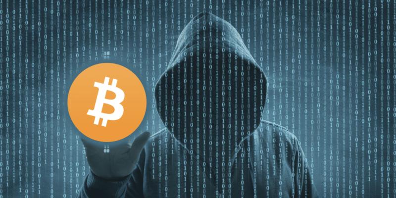 криптокошелек безопасность