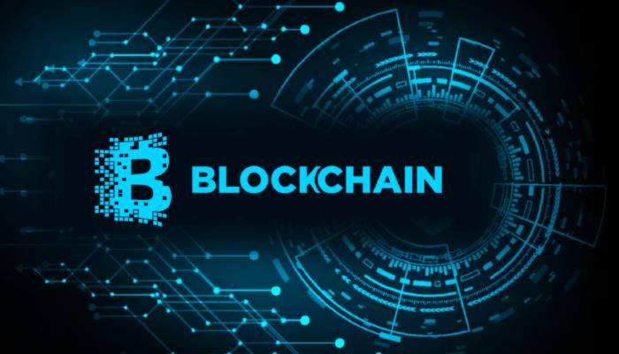 как купить биткоин в кошельке blockchain