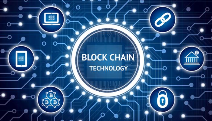 как восстановить blockchain кошелек