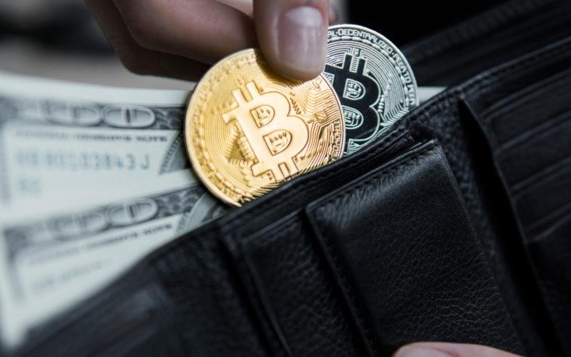 Как заработать биткоины без вложений с нуля