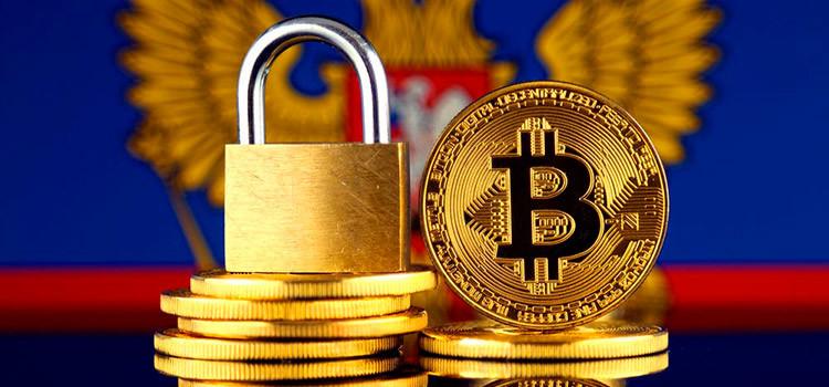 налог на криптовалюту