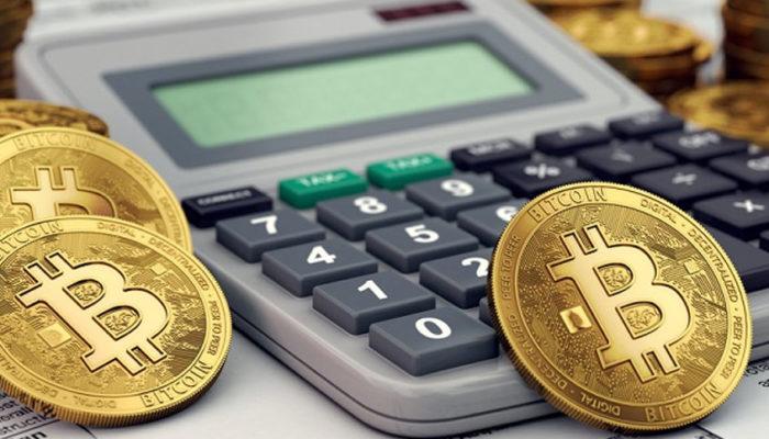налог на криптовлюту в россии
